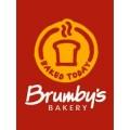 Brumby's