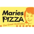 Maries Pizza