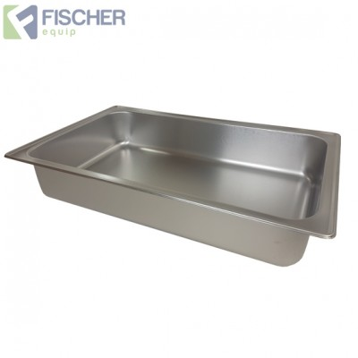 Chafer Water Tray