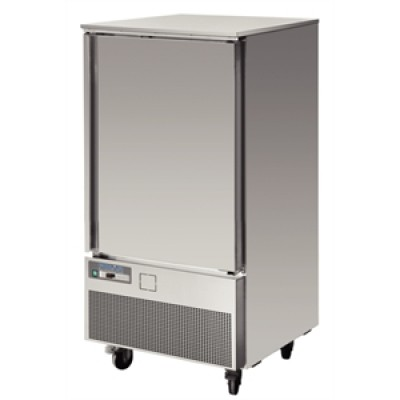 Polar Blast Chiller and Shock Freezer 240L