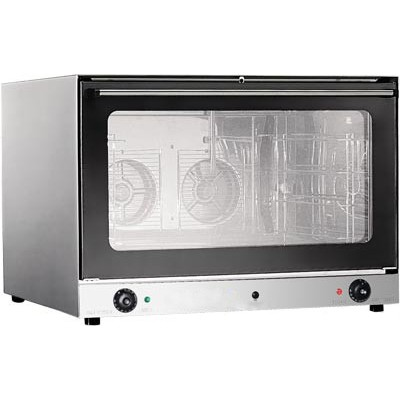 Convection Oven YXD-8A/15