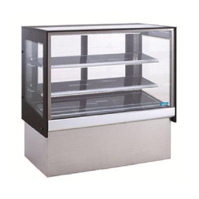 Williams Topaz Refrigerated Cake And Food Display Case 290L