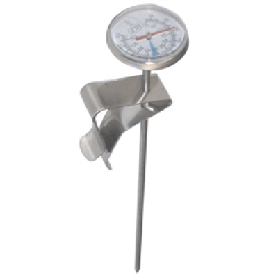 Coffee Thermometer 21 cm