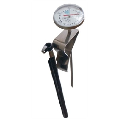 Coffee Thermometer 14 cm