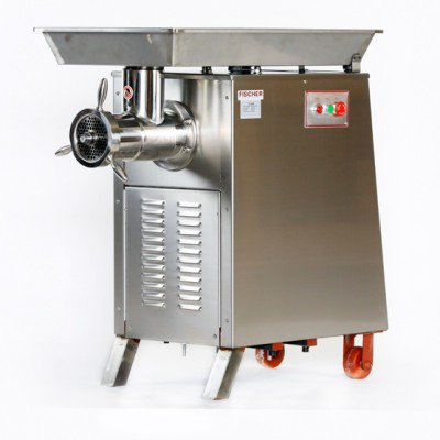 Meat Mincer 650kg - TC42